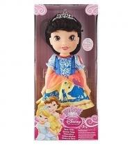 1231 disney princesas 38cm branca de neve - Sunny brinquedos