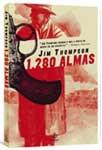 1280 Almas - Ediouro - 1