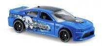 15 Dodge Charger SRT - Carrinho - Hot Wheels - HW SPEED GRAPHICS -