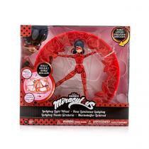1643 lady bug lady bug roda giratoria - Sunny brinquedos
