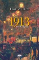 1913 Antes Da Tempestade - Estacao Liberdade - 952622