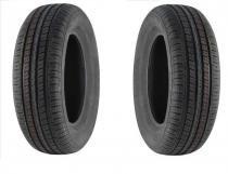 2 Pneus Roda 15 185/65 Windforce Catchgre Gp100 88h - Windforce pneus
