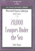 20,000 Leagues Under The Sea - Level C - Treasure Island, The - Heinle - 952600