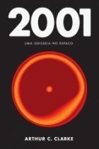 2001 - Uma Odisseia No Espaco - Aleph - 1