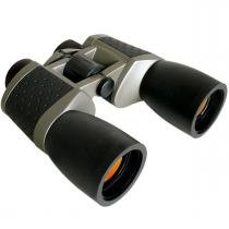 203112 - binóculo 12x50 lente vermelha 2031 12  csr - Csr