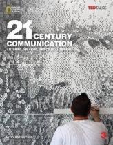 21st century communication 3 sb - 1st ed - Cengage elt