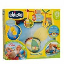 25720 chicco tapete tummy pad - Chicco