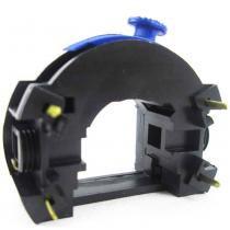 2610013852 - Chave Liga Desliga Interruptor Micro Retífica Dremel 3000 ( Bosch Skil Dremel ) -