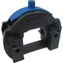 2610941127 - Chave Liga e Desliga Azul para Micro Retífica Dremel 300 ( Bosch Skil Dremel ) - Dremel