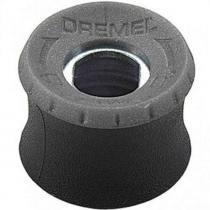 26150495AA - Chave para Troca de Acessorios 495 Dremel ( Bosch Skil Dremel ) - Dremel