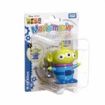 3672 disney movin movin alien - toy story - Dtc