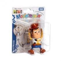 3672 disney movin movin woody - toy story - Dtc