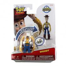 3716 disney hatch n heroes toy story - woody - Dtc