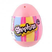 3717 shopkins série 4 ovo surpresa + 2 shopkins - Dtc