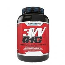 3W IHC - 900g Chocolate - Body Nutry -