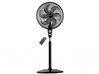 Ventilador de Coluna Mallory Air Timer TS+  - 40cm 3 Velocidades