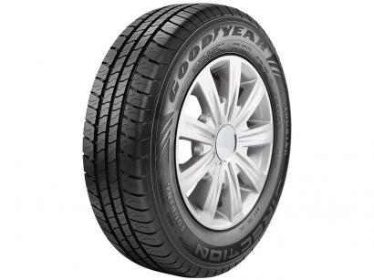 "Pneu 13"" Goodyear 165/70R13 83T  - Direction Touring"