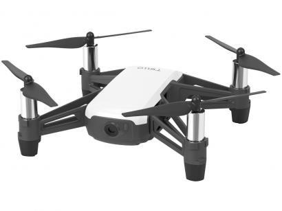 Drone DJI Ryze Tech Tello - Câmera HD