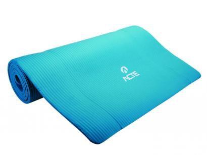 Tapete para Yoga 1 Peça Acte Sports - T54