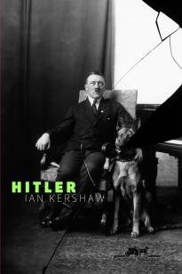 Livro - Hitler -