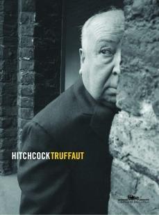Livro - Hitchcock / Truffaut : entrevistas -