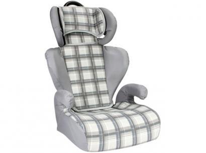 Cadeira para Auto Tutti Baby Safety  Comfort - para Crianças de 15 até 36kg