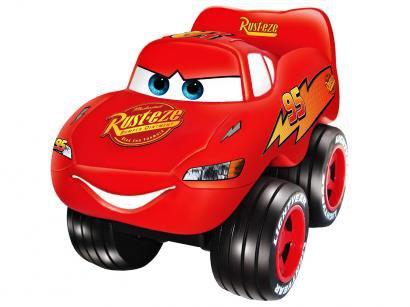 Fofomóvel Carros - Líder Brinquedos