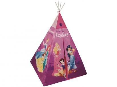 Cabana Infantil Princesas Disney - Zippy Toys