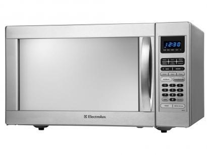 Micro-ondas Electrolux 45L - MEX55