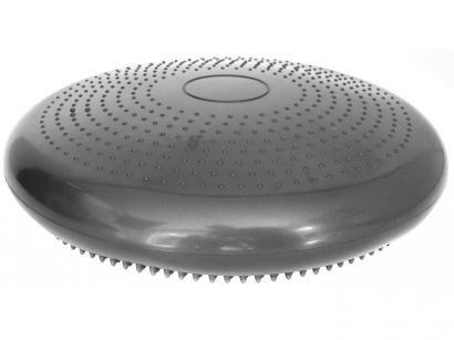 Disco de Equilíbrio com Bomba de Ar  - ACTE T1