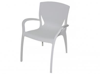 Cadeira Clarice  - Tramontina