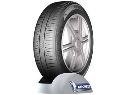 "Pneu Aro 14"" Michelin 185/60R14  - Energy XM2 Green X 82H"