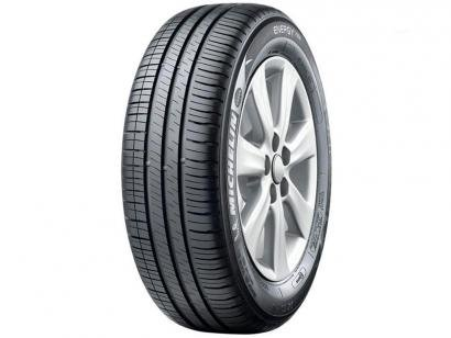 "Pneu Aro 16"" Michelin 195/55R16 87H - Energy XM2 Green X"