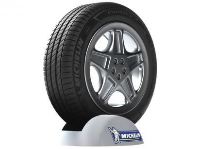 """Pneu Aro 16"""" Michelin 215/55R16 93V  - Primacy 3 Green X"""