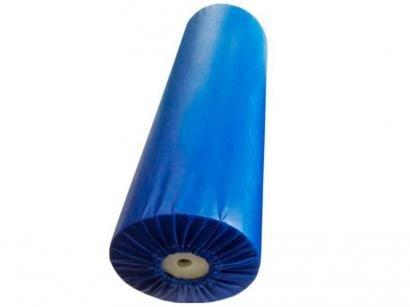 Rolo de EVA 20x60cm - Bioshape RE 20