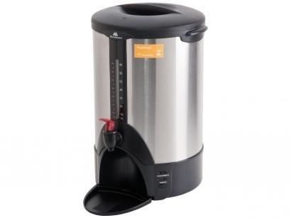 Cafeteira Elétrica Industrial Marchesoni - CF.1.692 6L
