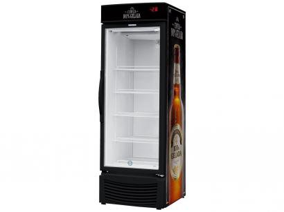 Cervejeira Fricon VCFC431 Vertical 431L - Frost Free 1 Porta