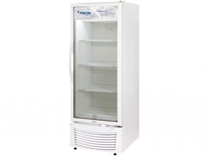 Expositor/Refrigerador Vertical Fricon 501L - VCFM501