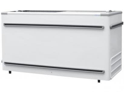 Expositor/Freezer Horizontal Fricon 503L - ICED503 2 Portas