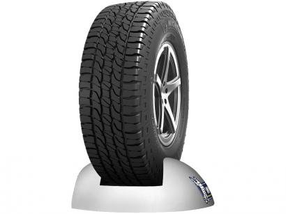 "Pneu Aro 15"" Michelin 235/75R15  - LTX Force 105T para Caminhonete e SUV"