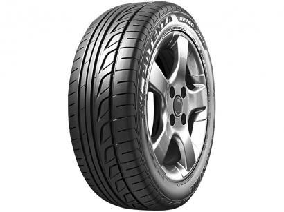 "Pneu Aro 17"" Bridgestone 225/45R17  - Potenza RE760 Sport 94W"