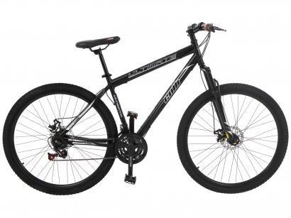 Bicicleta Colli Bike Ultimate Aro 29 21 Marchas - Freio a Disco