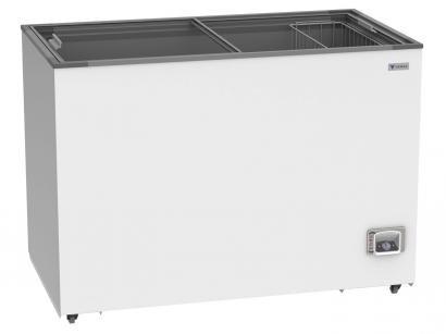 Freezer Horizontal 2 Portas Venax - FVTV 400 16428