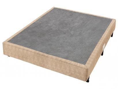 Box para Colchão Casal Americanflex  - 37cm de Altura Wind