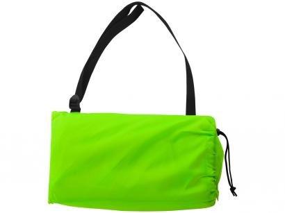 Assento Inflável Atrio Chill Bag  - Multilaser