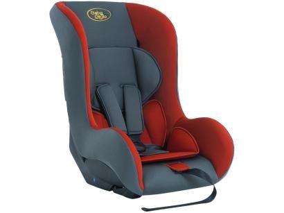 Cadeira para Auto Baby Style 90228  - Altura Regulável para Crianças até 25Kg