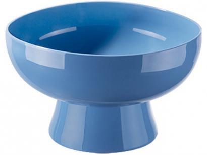 Taça de Sobremesa Coza Cake - 10114/0461