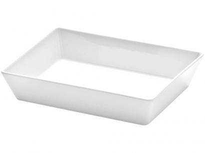 Travessa Retangular Haus Concept Buffet - 50301/015