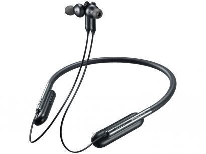 Fone de Ouvido Intra Auricular Samsung Bluetooth - Level U Flex
