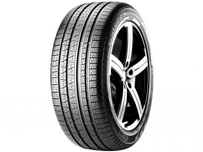 "Pneu Aro 17"" Pirelli  - 235/65R17 108V XL Scorpion Verde All Season"